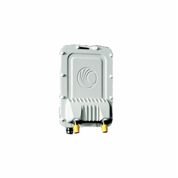 CAMBIUM NETWORKS Antenne PTP650S integrated C050065H019A