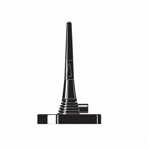 PROCOM Antenne mobile tri-bande MU901/1801/UMTS connectique FME
