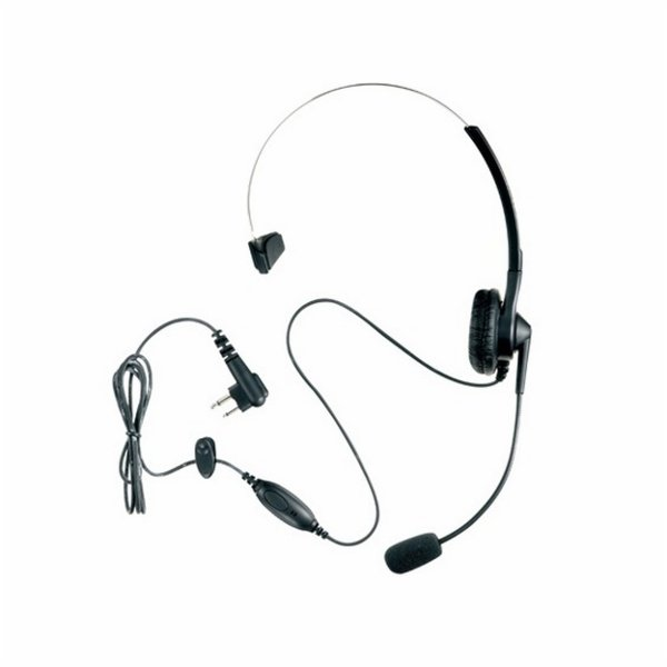 MOTOROLA Casque léger Mag One MDPMLN4445A