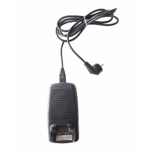 MOTOROLA Chargeur individuel GP900/GP1200 occasion