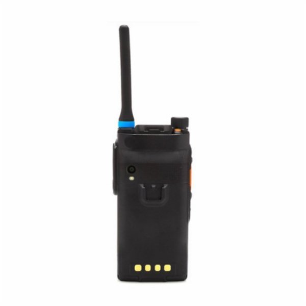 HYTERA Radio Multi-mode DMR LTE PDC760