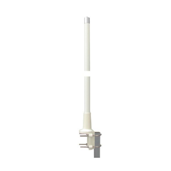 PROCOM Low-PIM DownTilt 420-470MHz 8 dBi CXL 450-6HD/T-8/h