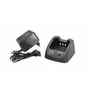 ICOM Chargeur individuel BC-160 pour F25/F44